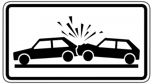 traffic-sign-6771_1920
